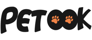 Petook | Online Pet Shop & Supplies Store - Buy Pet Food, Accessories and Medicine